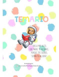 Portada Temario @miopoproyecto